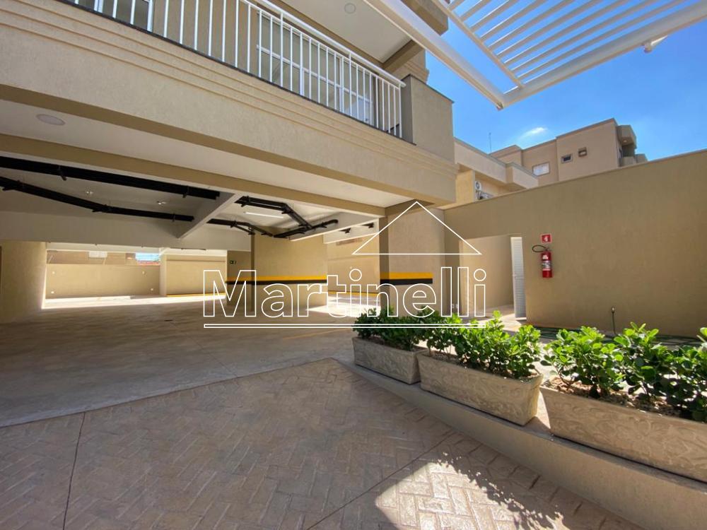 Comprar Apartamento / Padrão em Ribeirão Preto R$ 368.794,87 - Foto 18