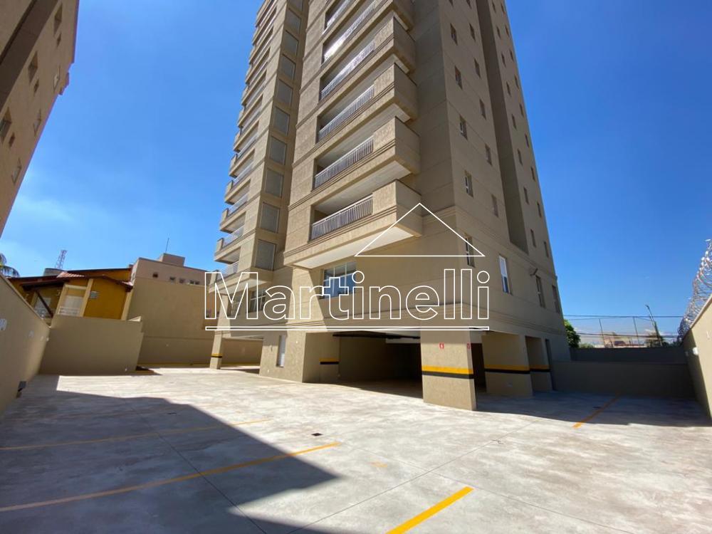 Comprar Apartamento / Padrão em Ribeirão Preto R$ 368.794,87 - Foto 19