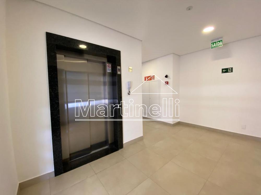 Comprar Apartamento / Padrão em Ribeirão Preto R$ 368.794,87 - Foto 23