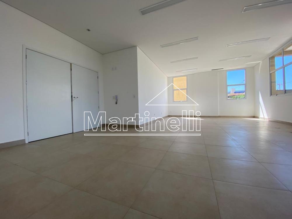Comprar Apartamento / Padrão em Ribeirão Preto R$ 368.794,87 - Foto 24