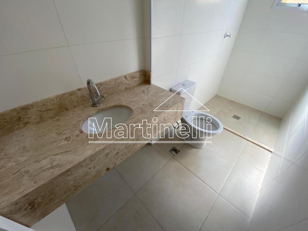 Comprar Apartamento / Padrão em Ribeirão Preto R$ 368.794,87 - Foto 25