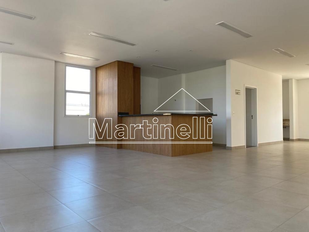 Comprar Apartamento / Padrão em Ribeirão Preto R$ 368.794,87 - Foto 26