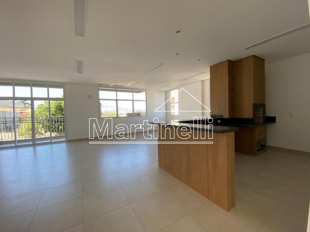 Comprar Apartamento / Padrão em Ribeirão Preto R$ 368.794,87 - Foto 27