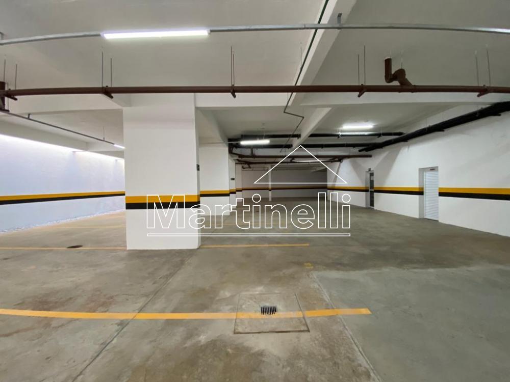 Comprar Apartamento / Padrão em Ribeirão Preto R$ 368.794,87 - Foto 21