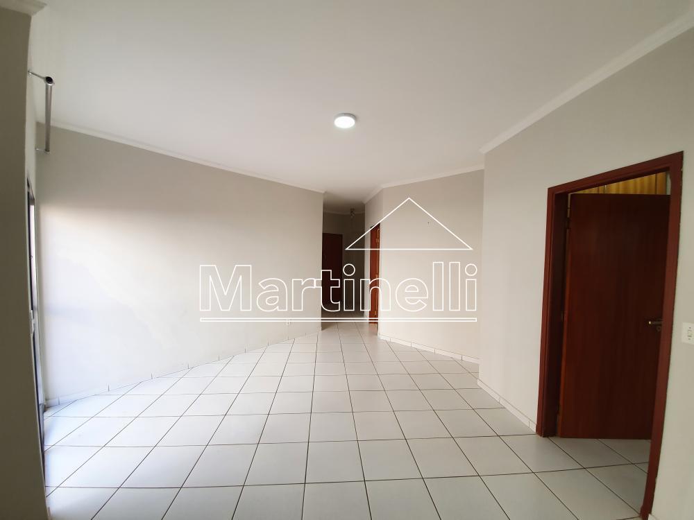 Alugar Apartamento / Padrão em Ribeirão Preto apenas R$ 1.300,00 - Foto 2
