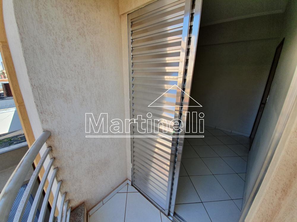 Alugar Apartamento / Padrão em Ribeirão Preto apenas R$ 1.300,00 - Foto 19