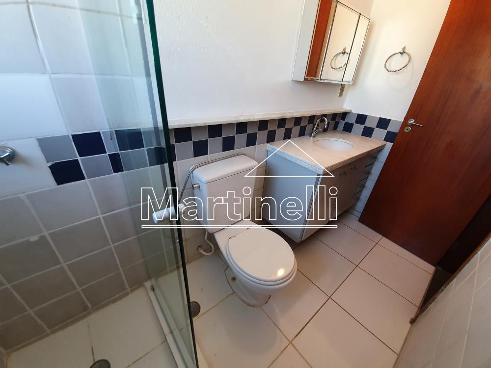 Alugar Casa / Condomínio em Ribeirão Preto apenas R$ 2.500,00 - Foto 14