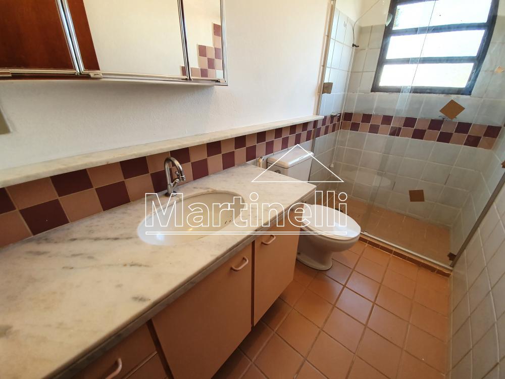Alugar Casa / Condomínio em Ribeirão Preto apenas R$ 2.500,00 - Foto 16