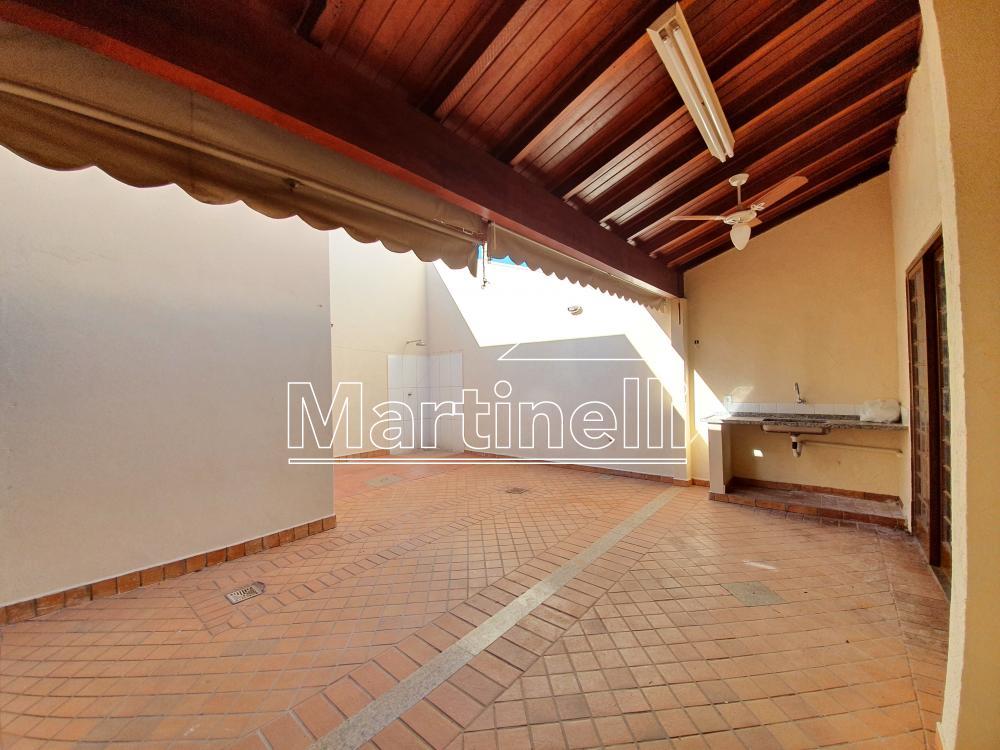Alugar Casa / Condomínio em Ribeirão Preto apenas R$ 2.500,00 - Foto 18