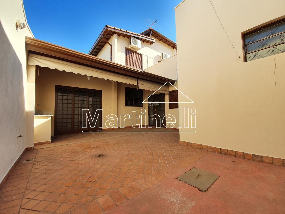 Alugar Casa / Condomínio em Ribeirão Preto apenas R$ 2.500,00 - Foto 19
