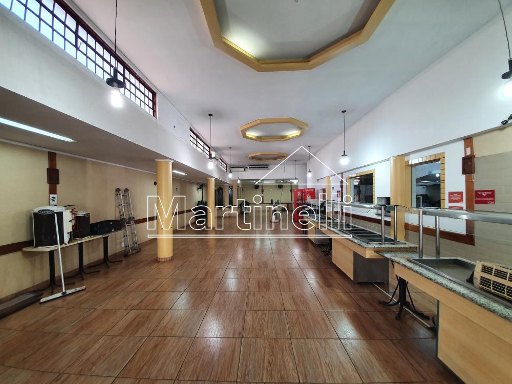 Alugar Imóvel Comercial / Imóvel Comercial em Ribeirão Preto apenas R$ 4.500,00 - Foto 3