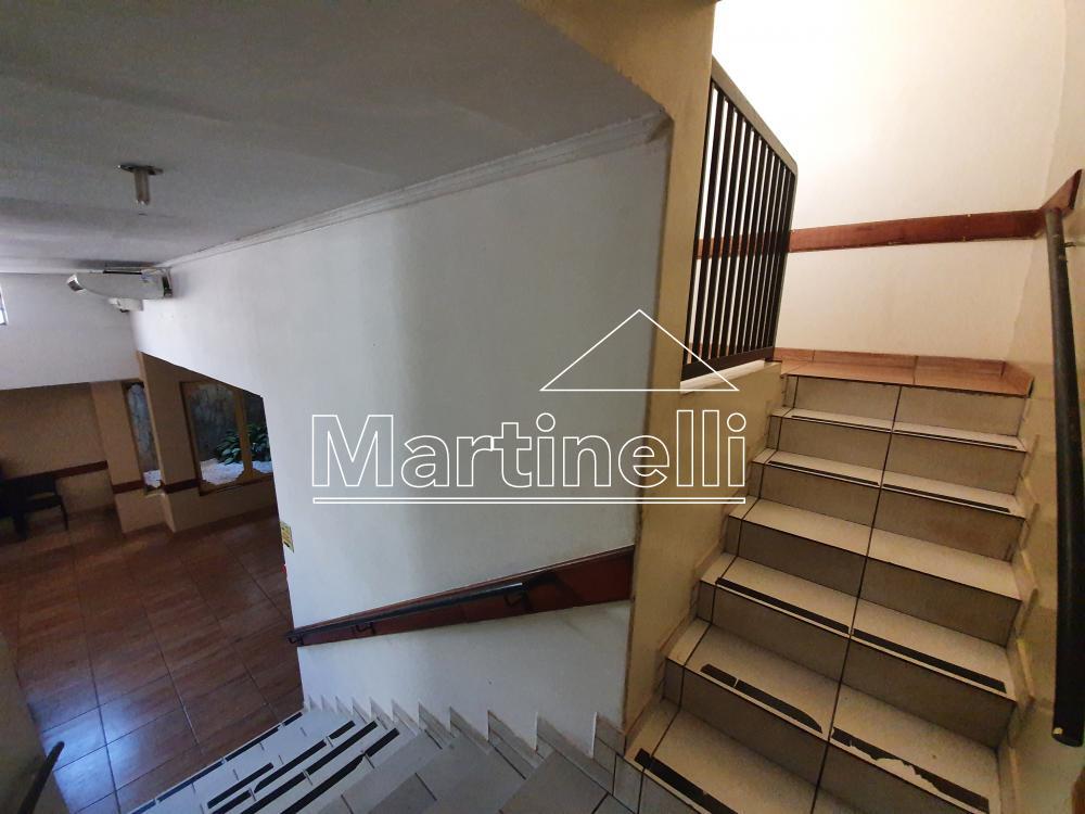 Alugar Imóvel Comercial / Imóvel Comercial em Ribeirão Preto apenas R$ 4.500,00 - Foto 12