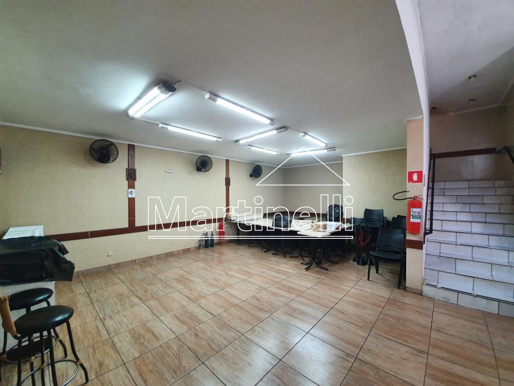 Alugar Imóvel Comercial / Imóvel Comercial em Ribeirão Preto apenas R$ 4.500,00 - Foto 11