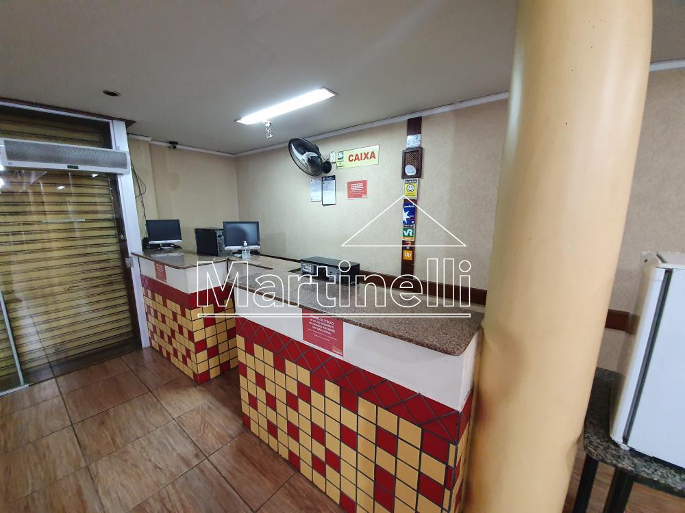 Alugar Imóvel Comercial / Imóvel Comercial em Ribeirão Preto apenas R$ 4.500,00 - Foto 10