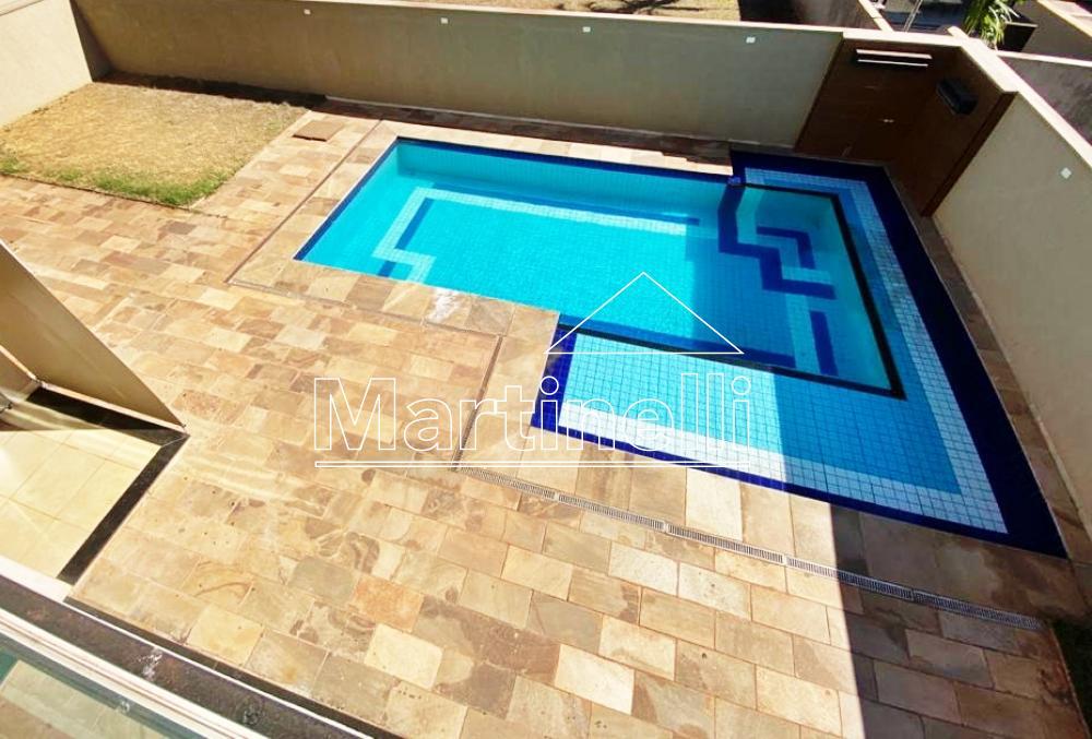 Ribeirao Preto Casa Venda R$3.800.000,00 Condominio R$1.500,00 4 Dormitorios 4 Suites Area do terreno 700.00m2 Area construida 650.00m2