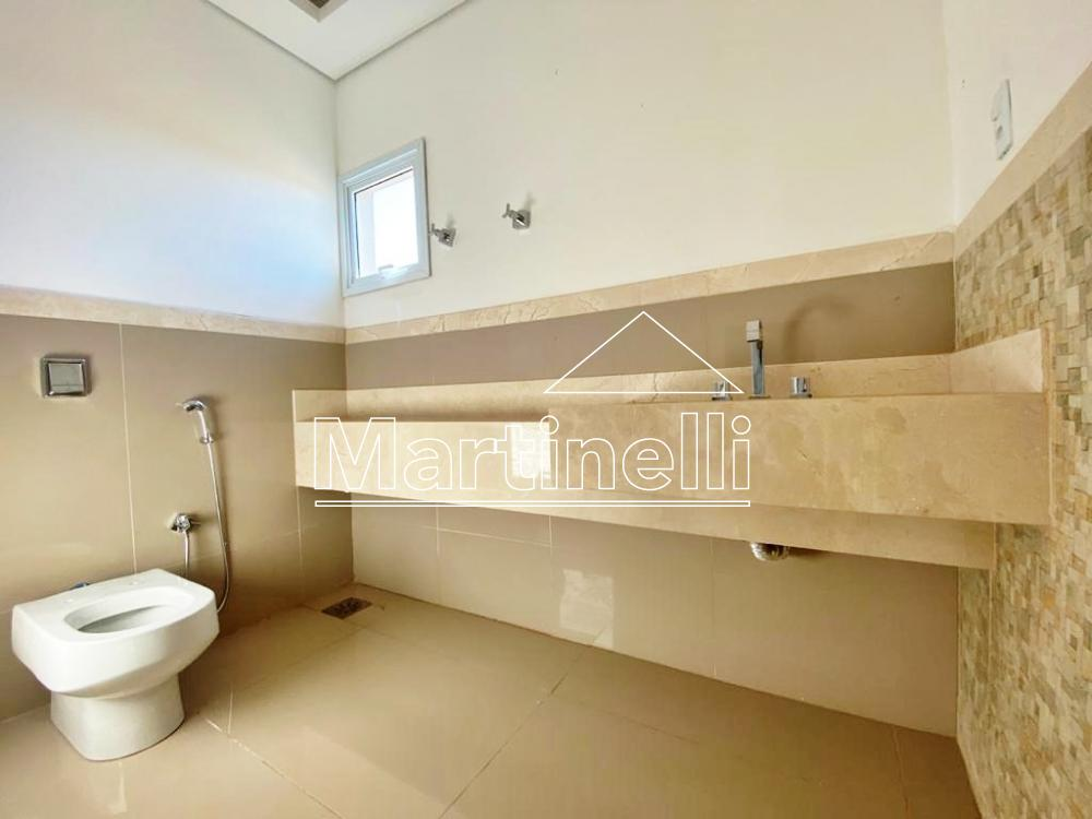 Alugar Casa / Condomínio em Ribeirão Preto apenas R$ 15.000,00 - Foto 11