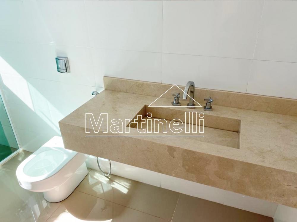Alugar Casa / Condomínio em Ribeirão Preto apenas R$ 15.000,00 - Foto 14