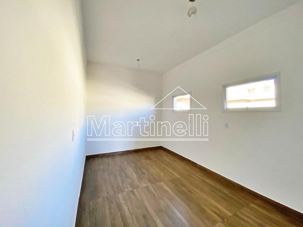 Alugar Casa / Condomínio em Ribeirão Preto apenas R$ 15.000,00 - Foto 20