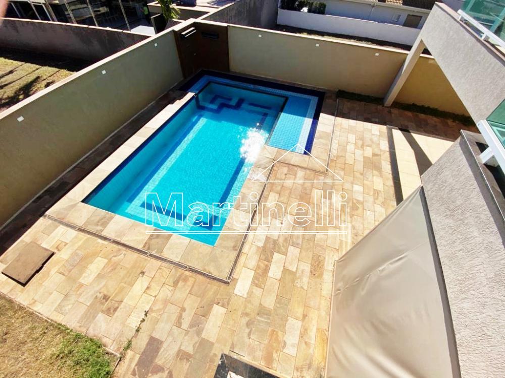 Alugar Casa / Condomínio em Ribeirão Preto apenas R$ 15.000,00 - Foto 25