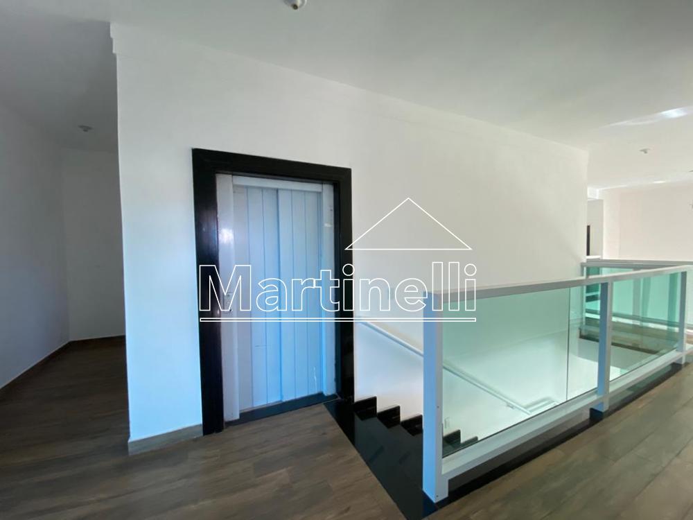 Alugar Casa / Condomínio em Ribeirão Preto apenas R$ 15.000,00 - Foto 6