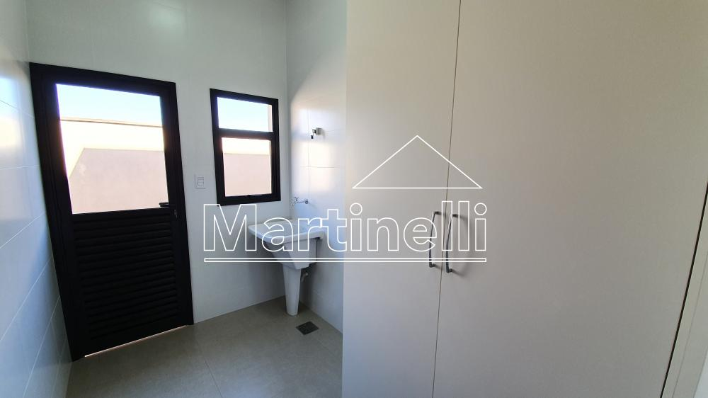 Comprar Casa / Condomínio em Ribeirão Preto apenas R$ 1.090.000,00 - Foto 7