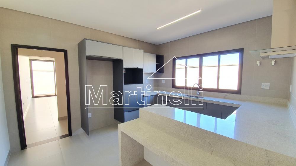 Comprar Casa / Condomínio em Ribeirão Preto apenas R$ 1.090.000,00 - Foto 4