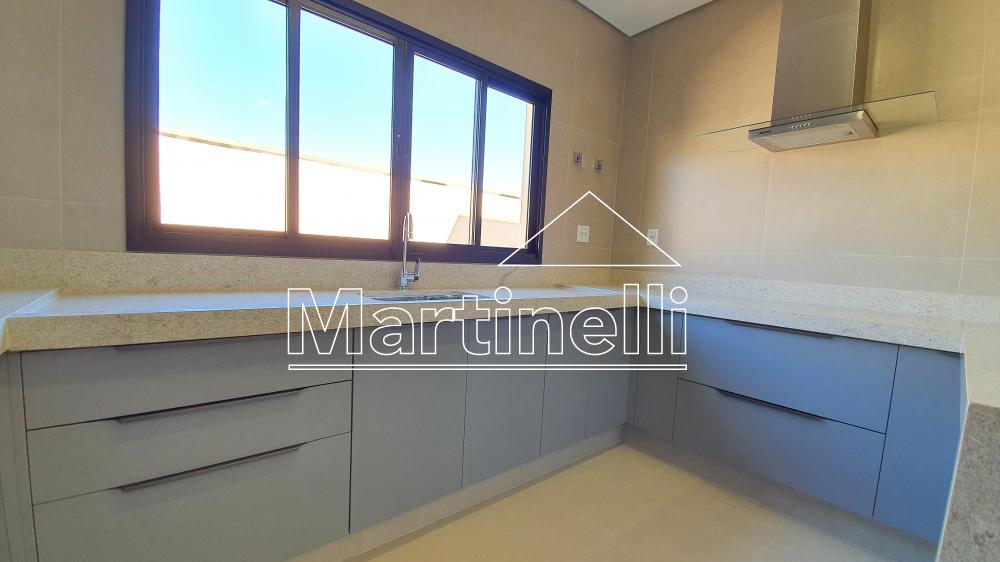 Comprar Casa / Condomínio em Ribeirão Preto apenas R$ 1.090.000,00 - Foto 5