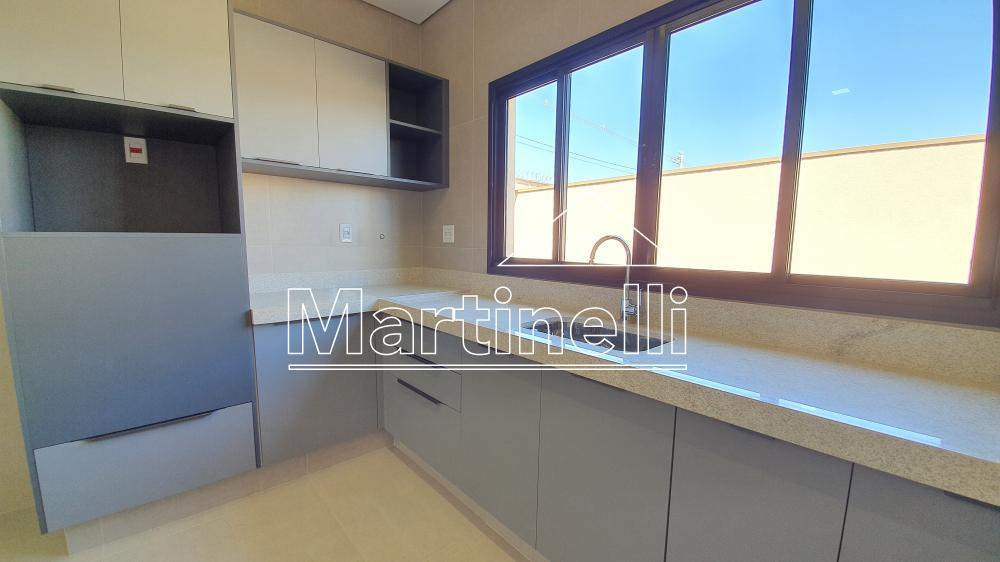 Comprar Casa / Condomínio em Ribeirão Preto apenas R$ 1.090.000,00 - Foto 6