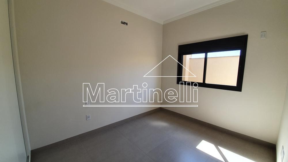 Comprar Casa / Condomínio em Ribeirão Preto apenas R$ 1.090.000,00 - Foto 13