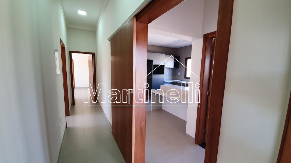 Comprar Casa / Condomínio em Ribeirão Preto apenas R$ 1.090.000,00 - Foto 8