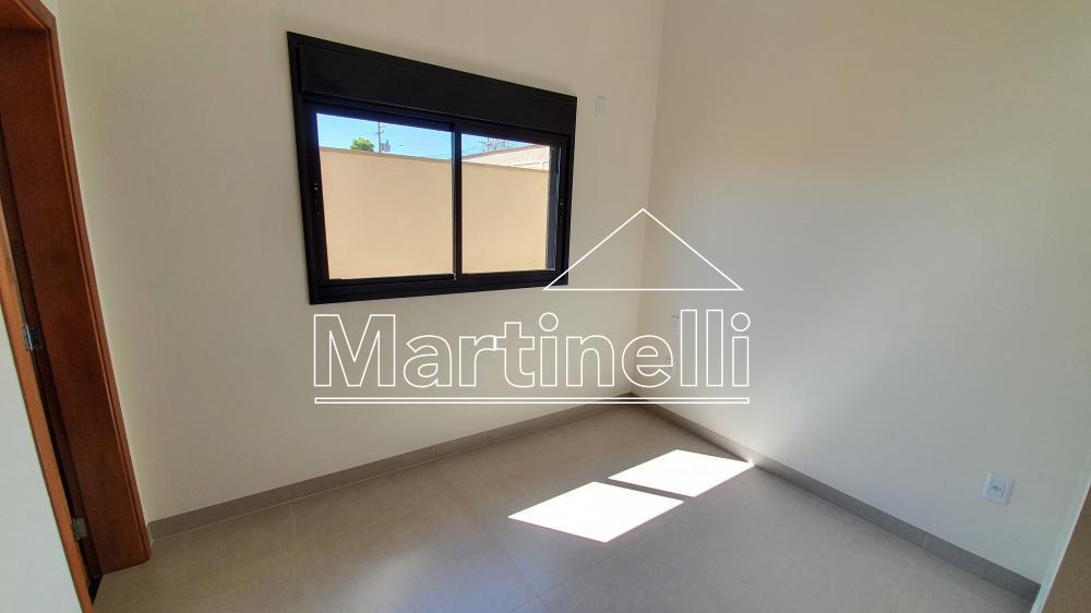 Comprar Casa / Condomínio em Ribeirão Preto apenas R$ 1.090.000,00 - Foto 16