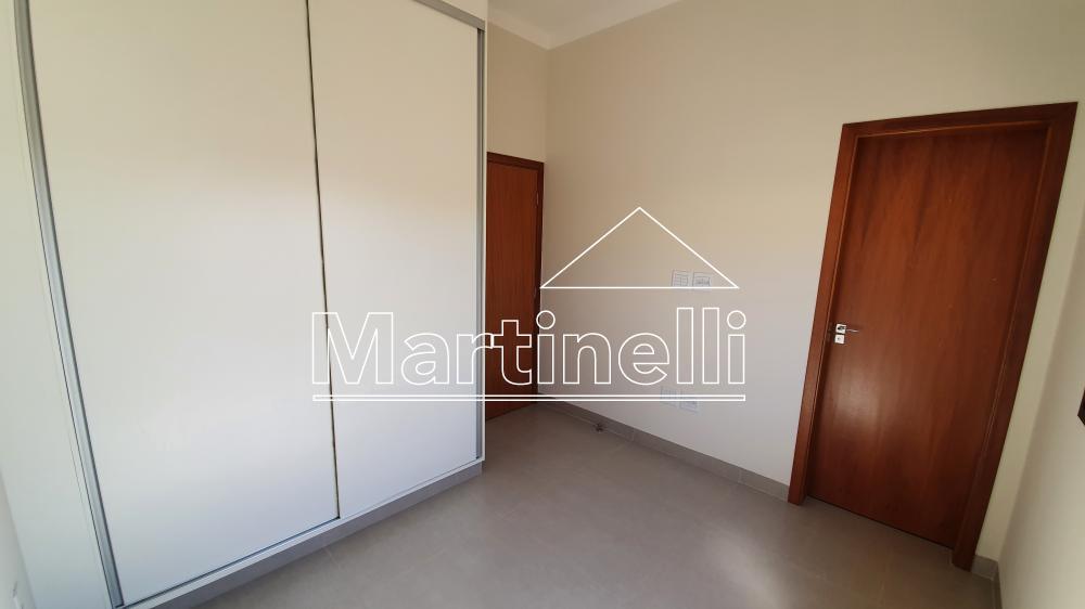 Comprar Casa / Condomínio em Ribeirão Preto apenas R$ 1.090.000,00 - Foto 17