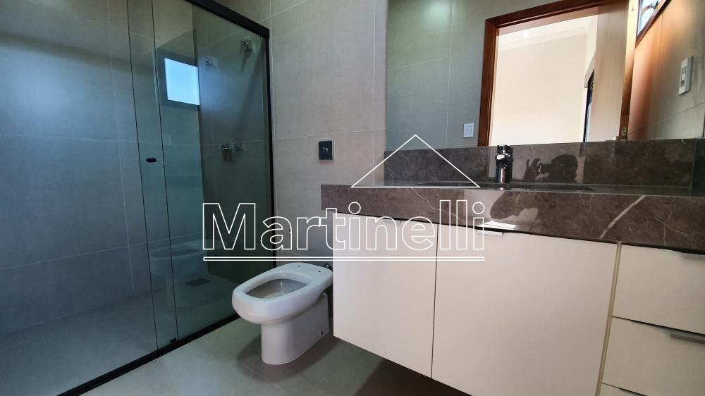 Comprar Casa / Condomínio em Ribeirão Preto apenas R$ 1.090.000,00 - Foto 18