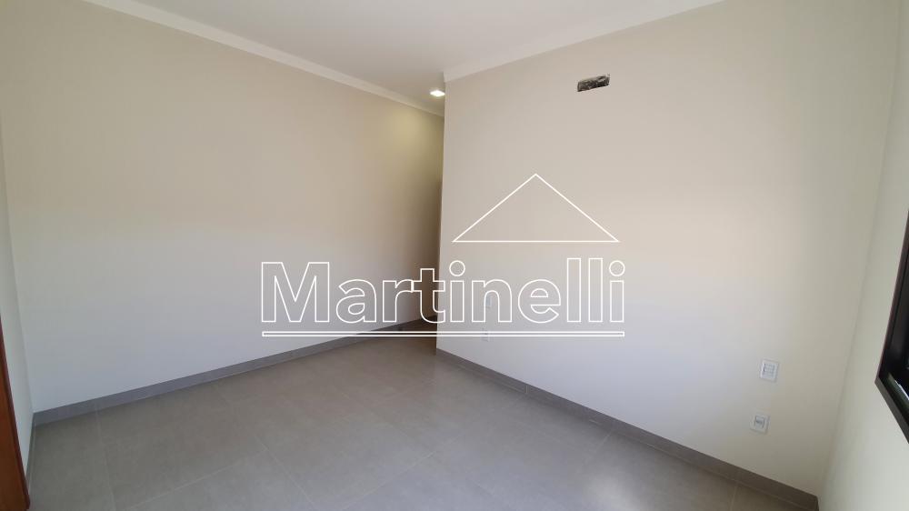 Comprar Casa / Condomínio em Ribeirão Preto apenas R$ 1.090.000,00 - Foto 10