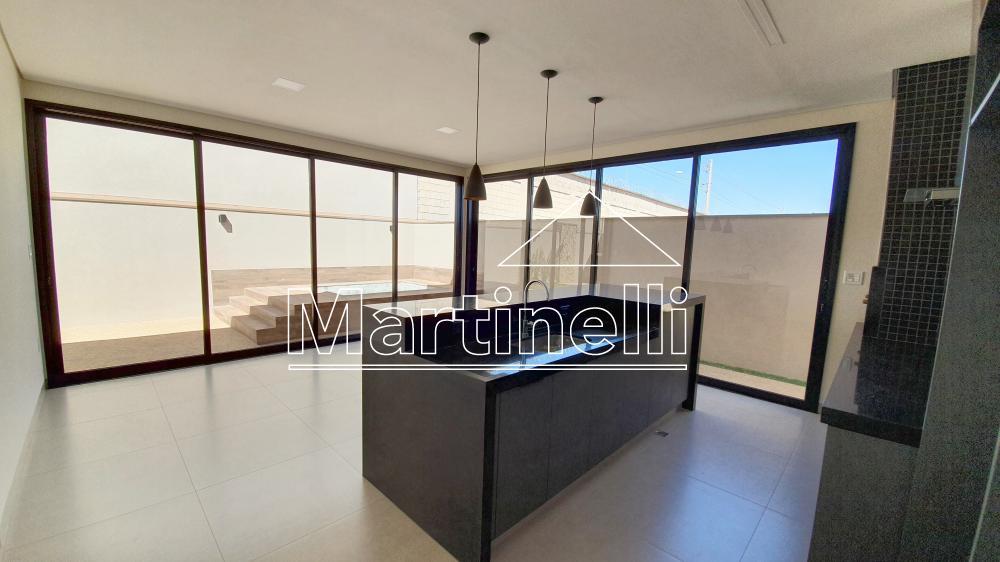 Comprar Casa / Condomínio em Ribeirão Preto apenas R$ 1.090.000,00 - Foto 19