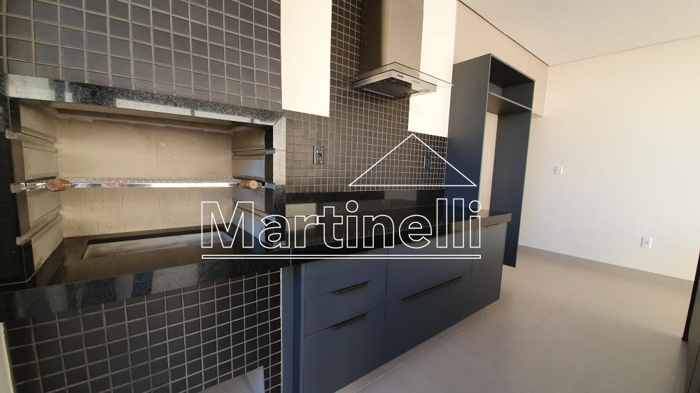 Comprar Casa / Condomínio em Ribeirão Preto apenas R$ 1.090.000,00 - Foto 22