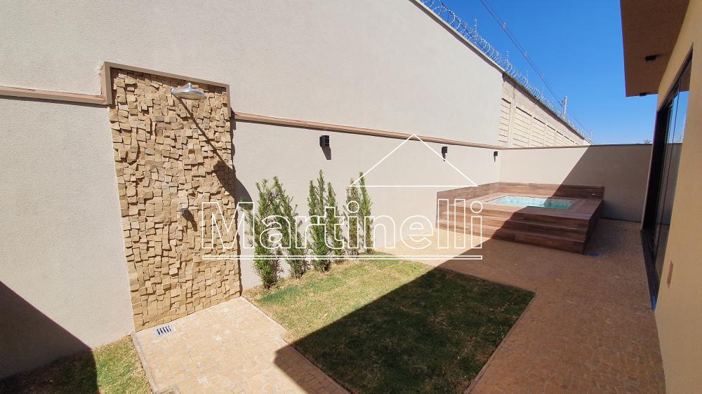 Comprar Casa / Condomínio em Ribeirão Preto apenas R$ 1.090.000,00 - Foto 25
