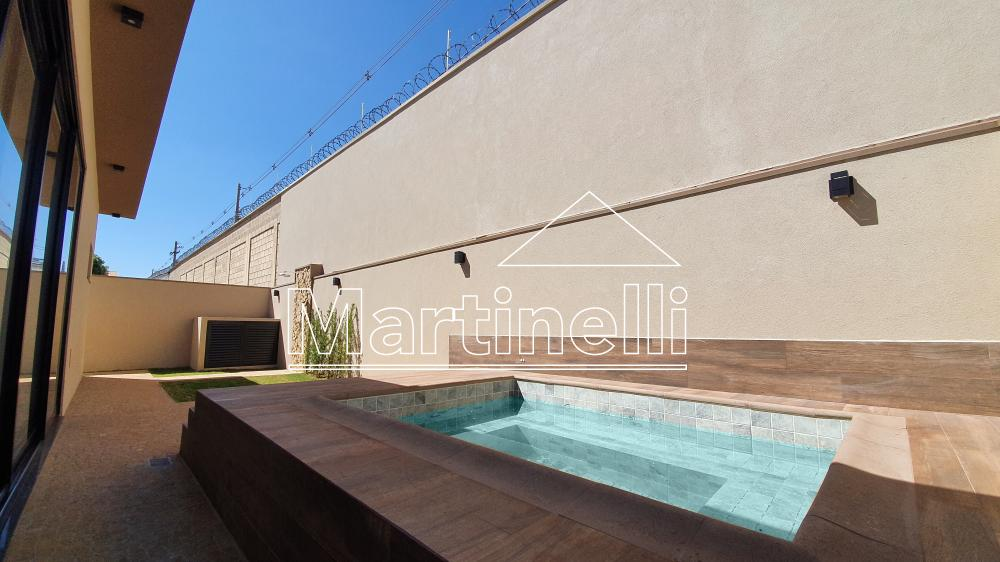 Comprar Casa / Condomínio em Ribeirão Preto apenas R$ 1.090.000,00 - Foto 24