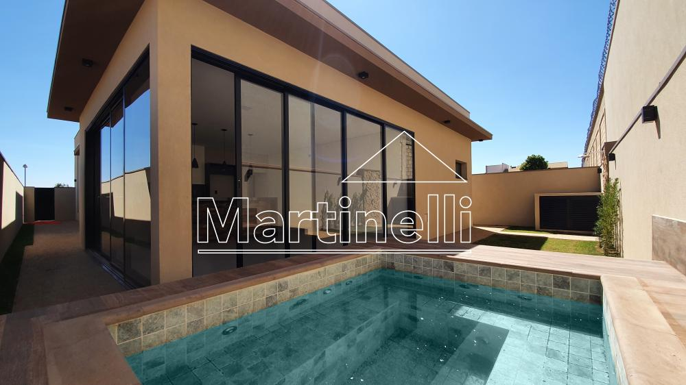Comprar Casa / Condomínio em Ribeirão Preto apenas R$ 1.090.000,00 - Foto 23