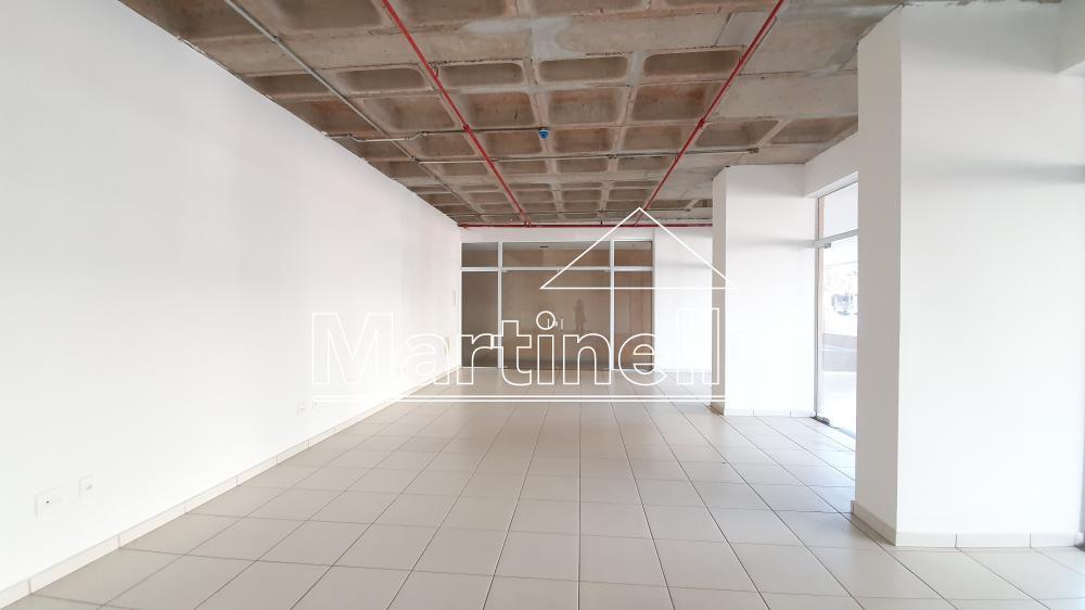 Alugar Imóvel Comercial / Sala em Ribeirão Preto apenas R$ 3.000,00 - Foto 5