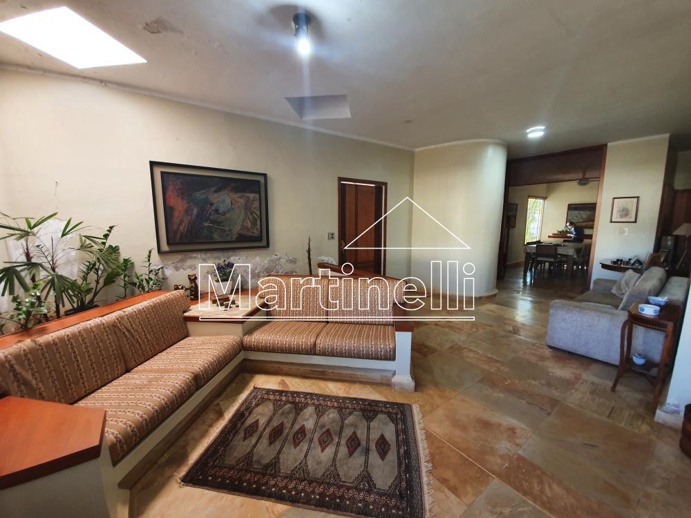 Alugar Casa / Padrão em Ribeirão Preto R$ 4.000,00 - Foto 5
