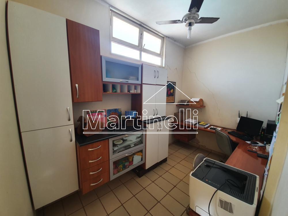 Alugar Casa / Padrão em Ribeirão Preto R$ 4.000,00 - Foto 11