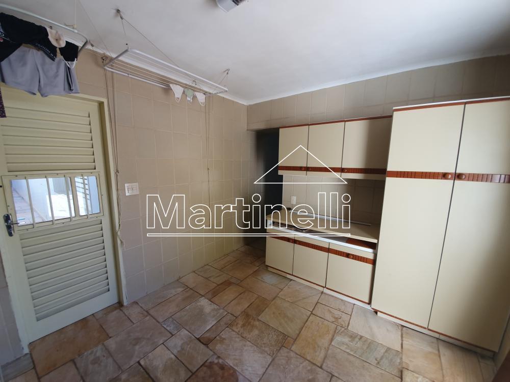 Alugar Casa / Padrão em Ribeirão Preto R$ 4.000,00 - Foto 17