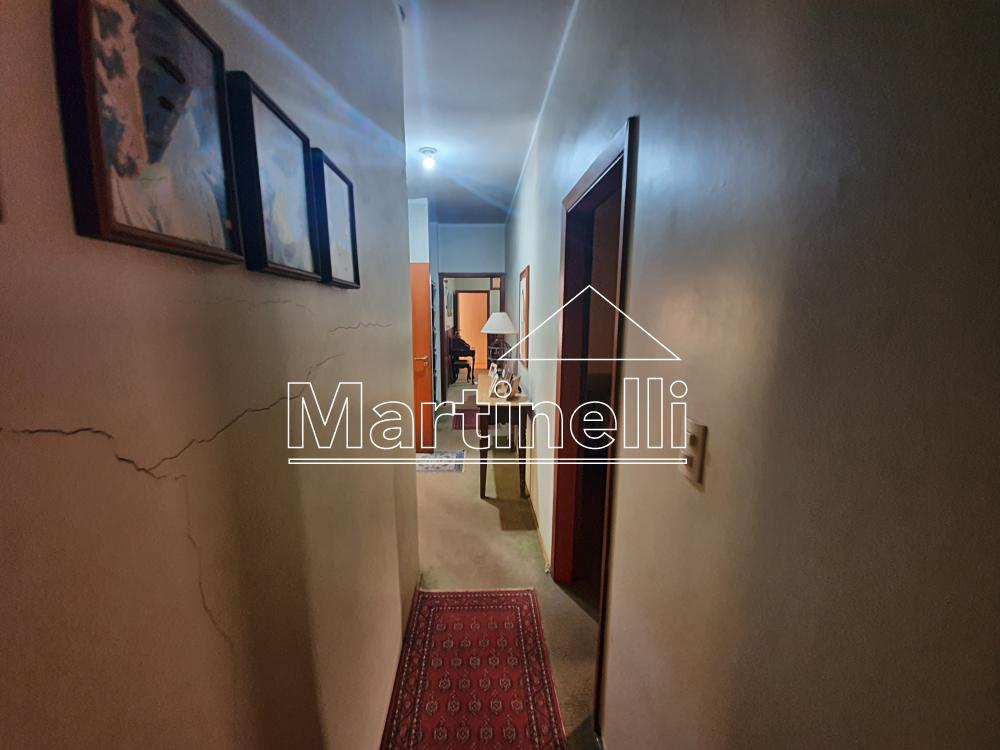 Alugar Casa / Padrão em Ribeirão Preto R$ 4.000,00 - Foto 19
