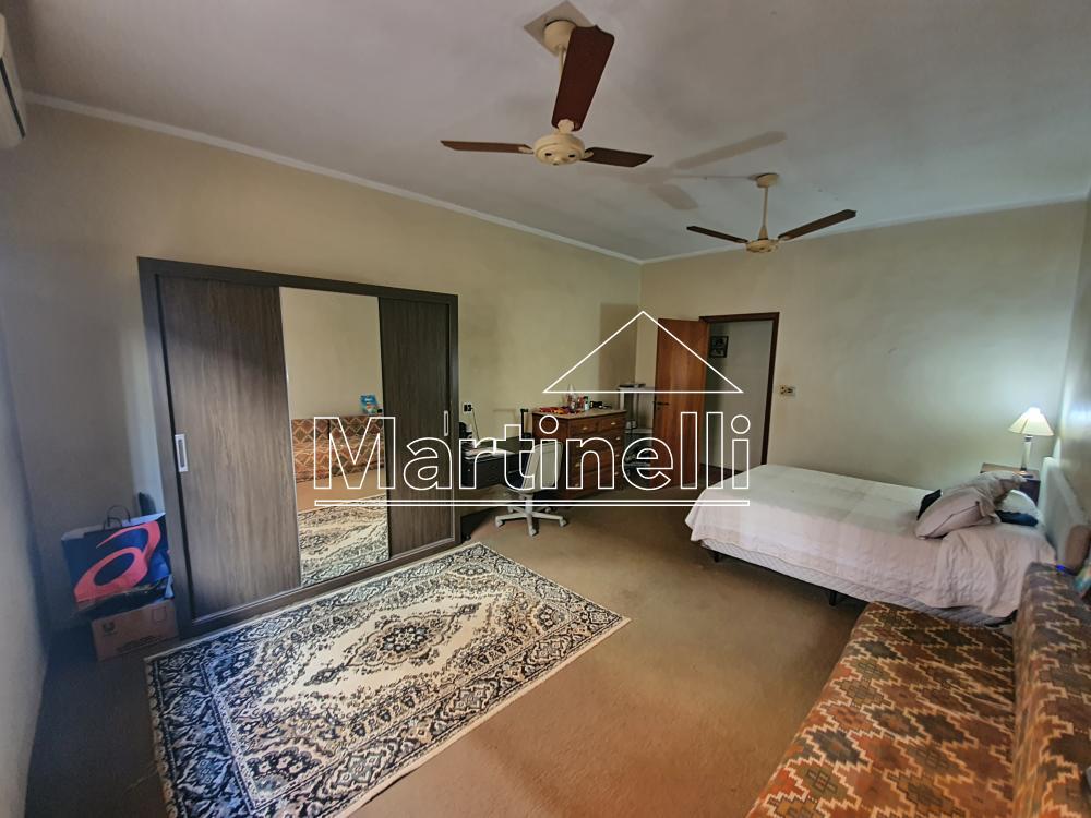 Alugar Casa / Padrão em Ribeirão Preto R$ 4.000,00 - Foto 30