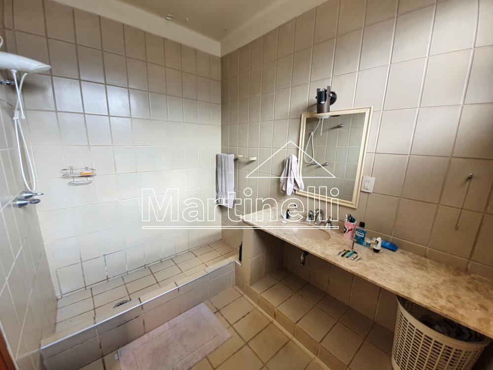 Alugar Casa / Padrão em Ribeirão Preto R$ 4.000,00 - Foto 31