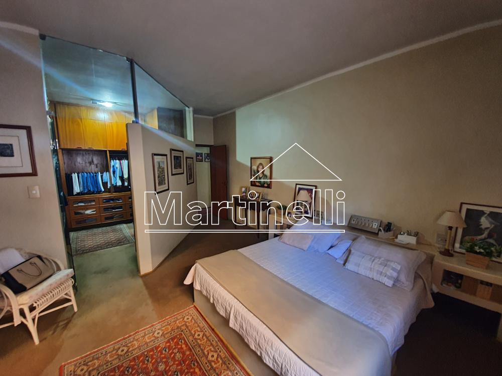 Alugar Casa / Padrão em Ribeirão Preto R$ 4.000,00 - Foto 22