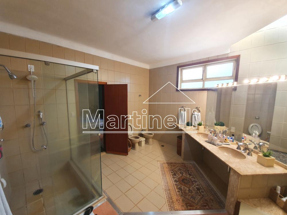 Alugar Casa / Padrão em Ribeirão Preto R$ 4.000,00 - Foto 25