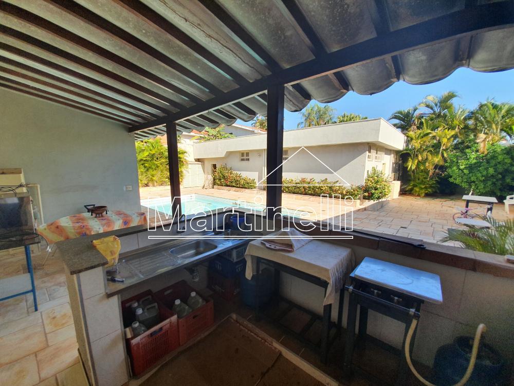 Alugar Casa / Padrão em Ribeirão Preto R$ 4.000,00 - Foto 37