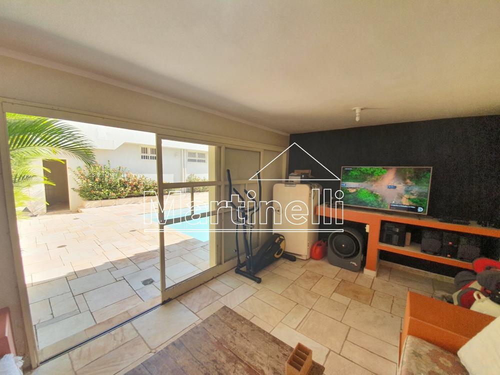Alugar Casa / Padrão em Ribeirão Preto R$ 4.000,00 - Foto 33